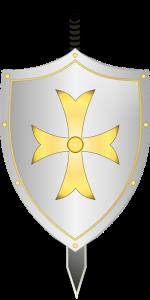 SwordandSheild
